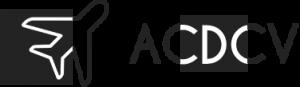 acdcv